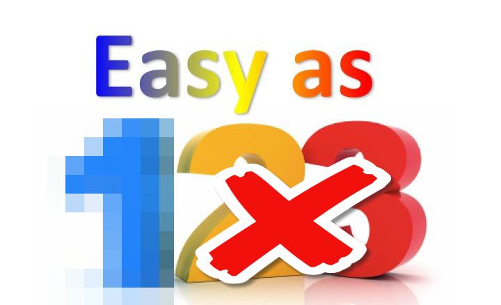 EASY_AS_1