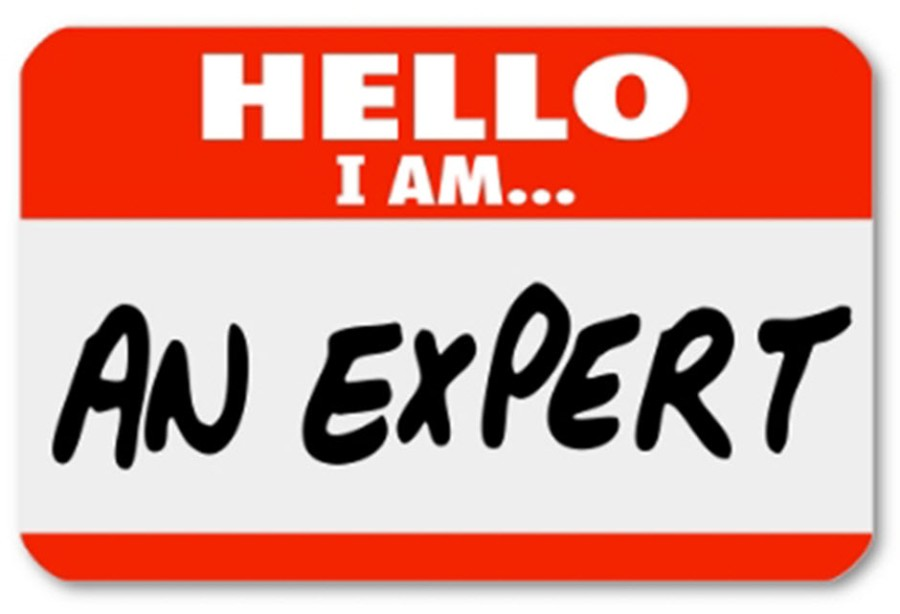 expert - false 2