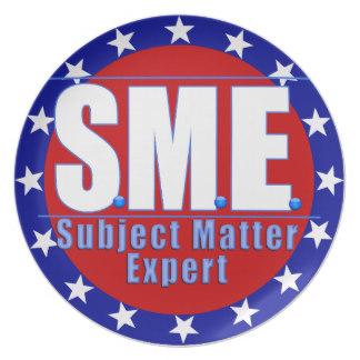 EXPERT_SME_3