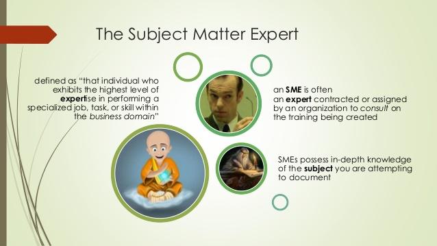 EXPERT_SME_6