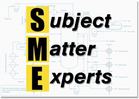 EXPERT_SME_FLOWCHART.png