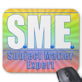 EXPERT_SME_MOUSE.png