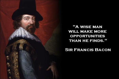 FRANCIS_BACON_THE_QUOTE