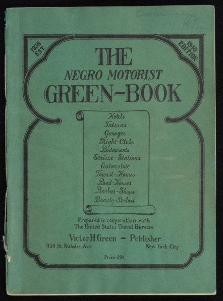 green-book-two