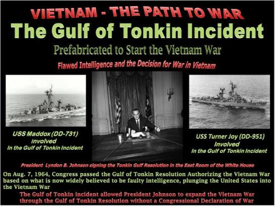 gulf_of_tonkin_incident