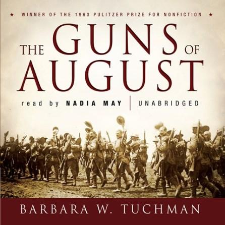 guns_of_august-1