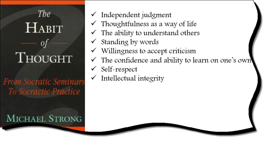 Habit of Thought - book cover -- with list - 3