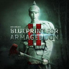 hardcore-history -blueprint-for-armageddon-by-dan-carlin - 2