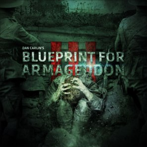 hardcore-history -blueprint-for-armageddon-by-dan-carlin - 3