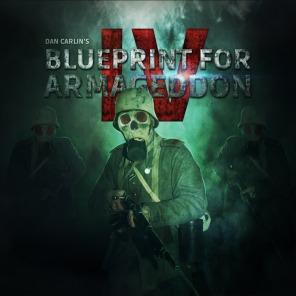 hardcore-history -blueprint-for-armageddon-by-dan-carlin - 4