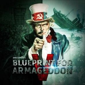 hardcore-history -blueprint-for-armageddon-by-dan-carlin - 5