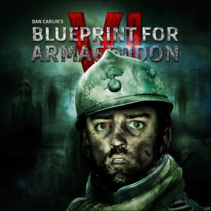 hardcore-history -blueprint-for-armageddon-by-dan-carlin - 6