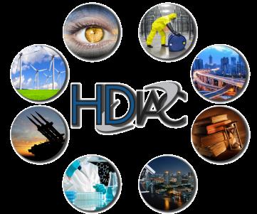 HDIAC - logo 1