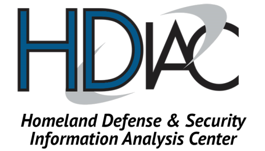 HDIAC_Nav_Logo - Main