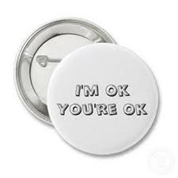 im-ok-youre-ok- 2