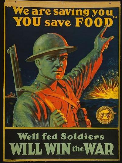 Never Forget - WW II - 12