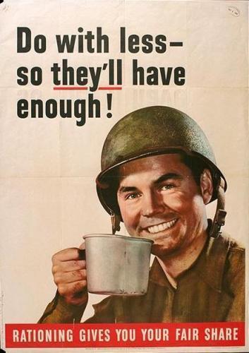 Never Forget - WW II - 13