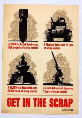 Never Forget - WW II - 6