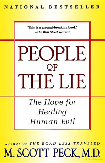 People Of The Lie - Resize 2
