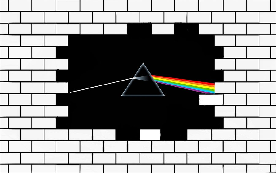 pink_floyd_the_wall_by_johncookart-d54l0j7