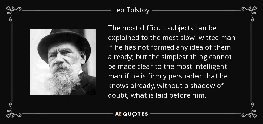 quote-the-most-difficult-subjects-can-be-explained