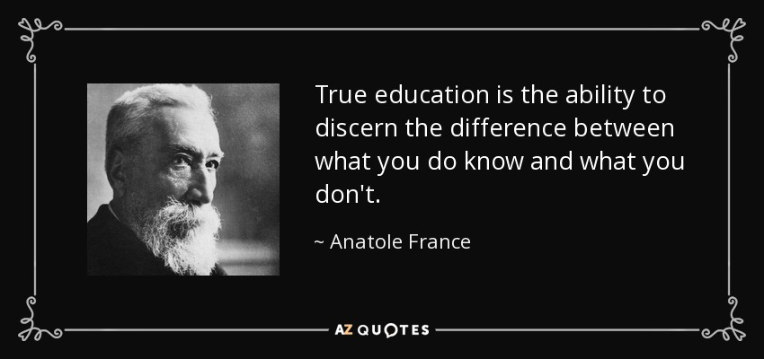 quote-true-education