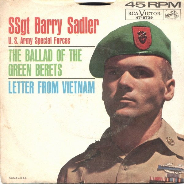 ssgt-barry-sadler-the-ballad-of-the-green-berets-rca-victor