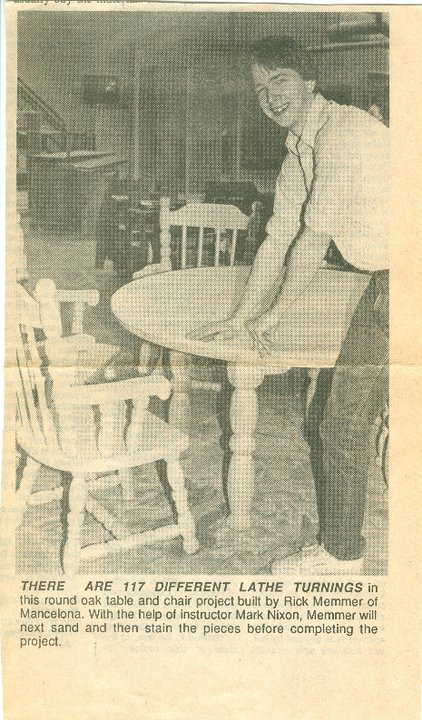 table-and-chairs-newspaper