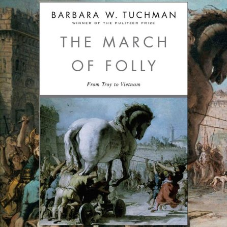 The-March-of-Folly - 3