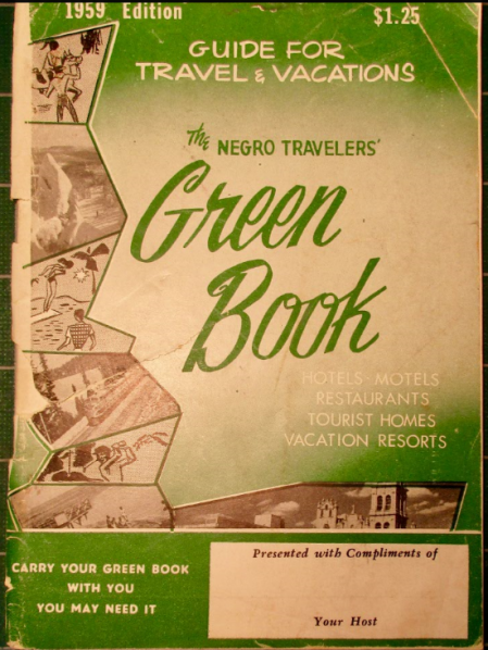 THE_GREEN_BOOK